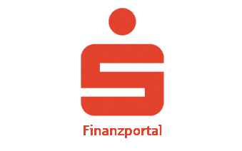 Our clients: Sparkassen-Finanzportal