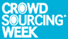 Crowd Sourcing Week